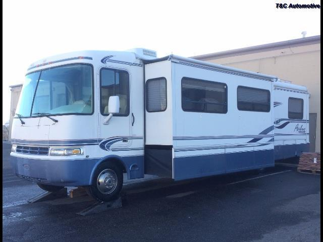 Rexhall rvs for sale in Englewood, Colorado