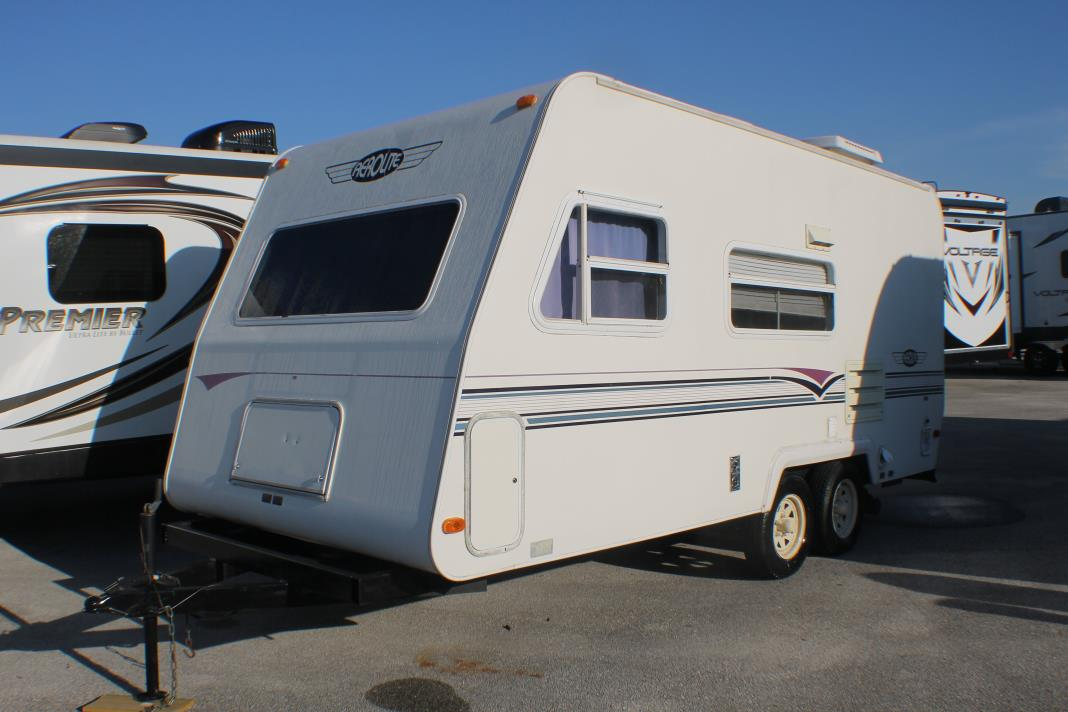 Dutchmen Rvs For Sale In Bartow Florida
