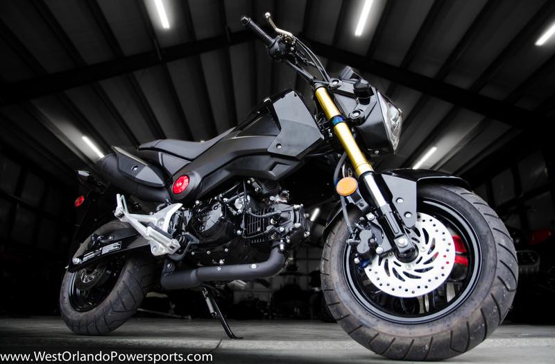 2006 Kawasaki zx 636