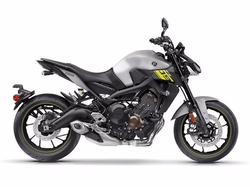 Used Yamaha FZ6R For Sale ⋆ Motorcycles R Us