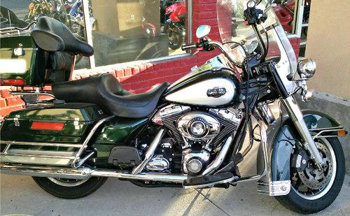 harley davidson motorcycles for sale in mobile alabama. Black Bedroom Furniture Sets. Home Design Ideas