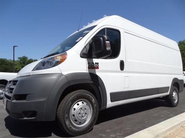 ram promaster 3500 cars for sale. Black Bedroom Furniture Sets. Home Design Ideas