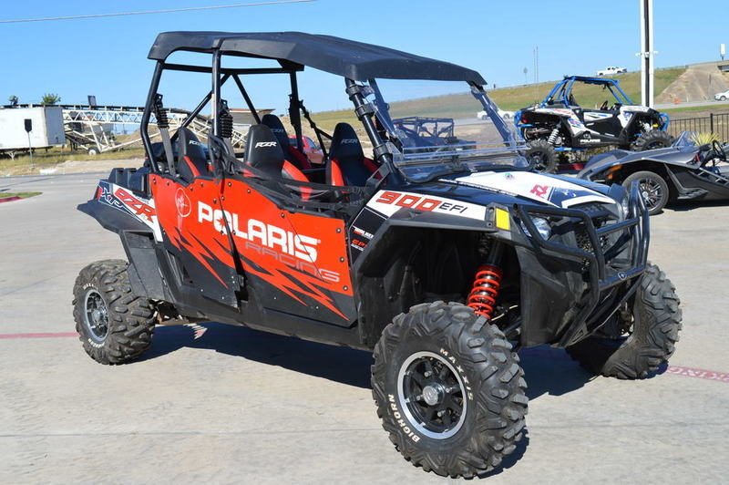 polaris rzr 900xp 4 seater motorcycles for sale. Black Bedroom Furniture Sets. Home Design Ideas