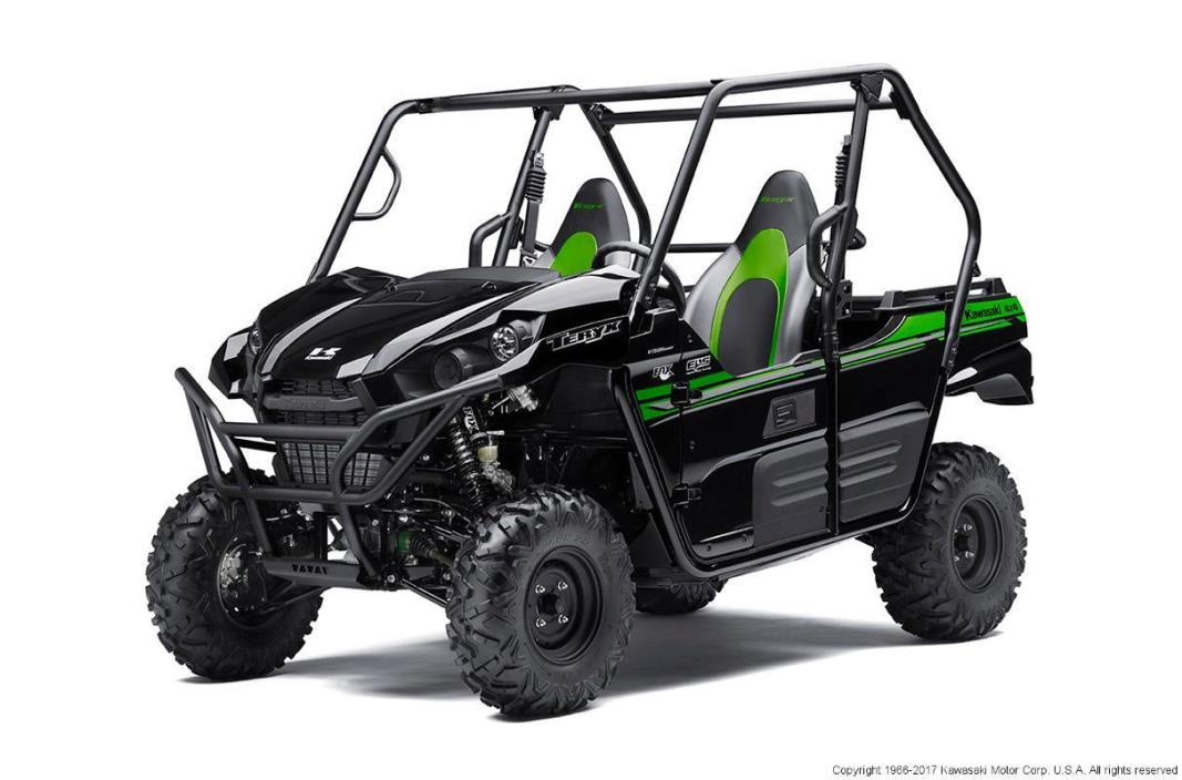 kawasaki teryx 800 motorcycles for sale in lehighton pennsylvania. Black Bedroom Furniture Sets. Home Design Ideas