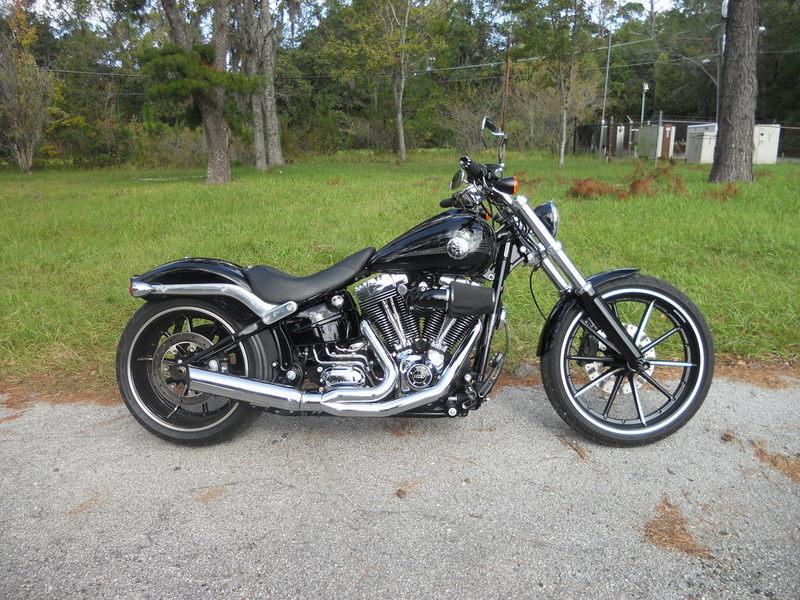 2013 harley davidson trike motorcycles for sale in jacksonville florida. Black Bedroom Furniture Sets. Home Design Ideas
