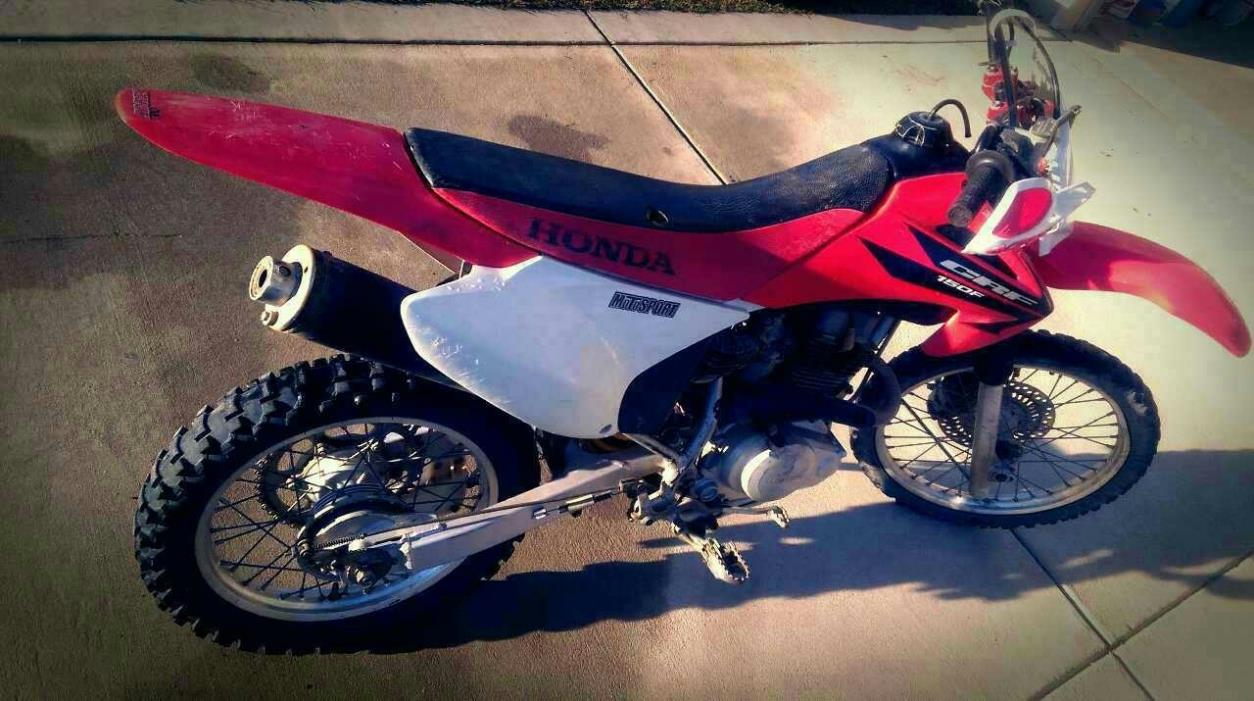 2004 Honda VTX 1800 Retro VTX1800R
