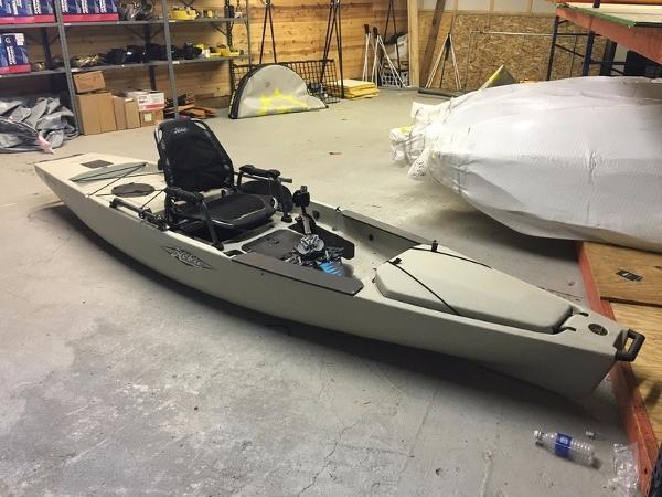 Hobie Cat 14 Boats for sale
