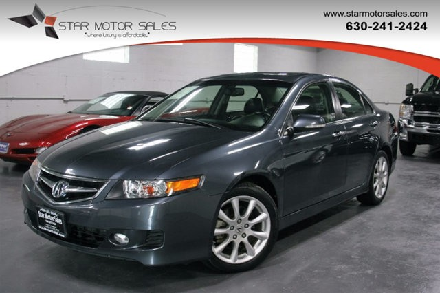 2008 acura tsx cars for sale. Black Bedroom Furniture Sets. Home Design Ideas