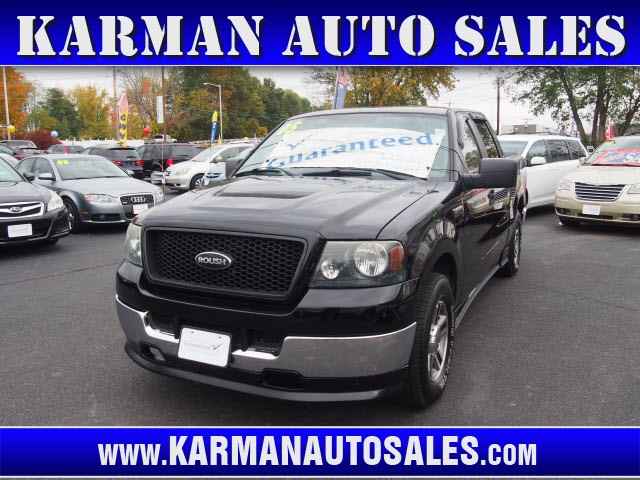 ford f 150 cars for sale in lowell massachusetts ford f 150 cars for sale in lowell massachusetts
