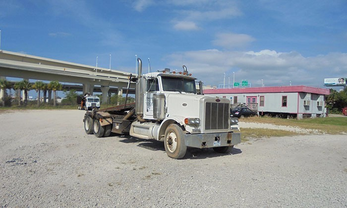 Cat 3406 E Engine Vehicles For Sale