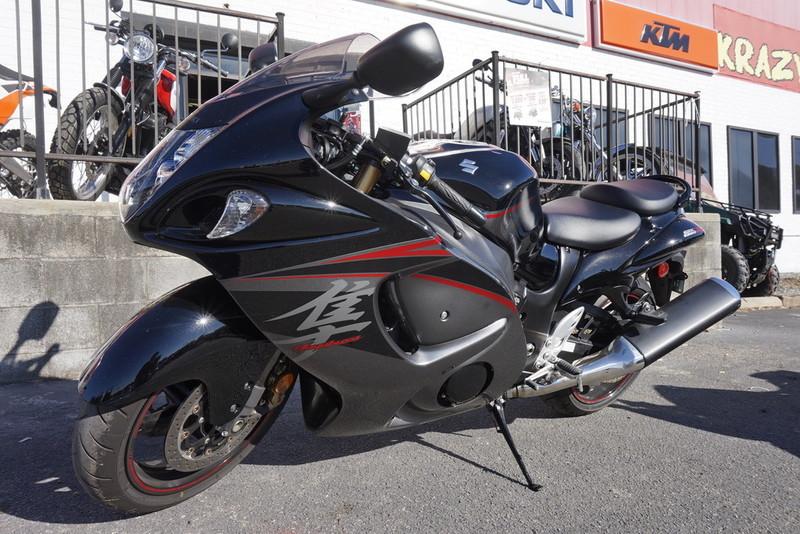 hayabusa motorcycles for sale in greensboro north carolina. Black Bedroom Furniture Sets. Home Design Ideas