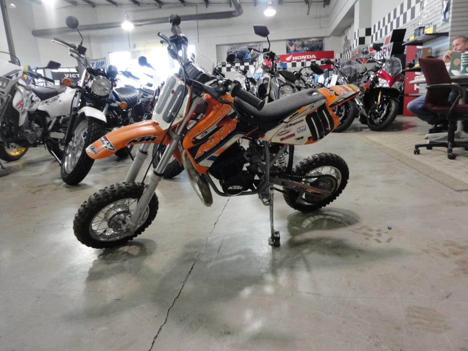 2 Stroke Dirt Bikes For Sale In Louisiana 12 Best Of Cheap