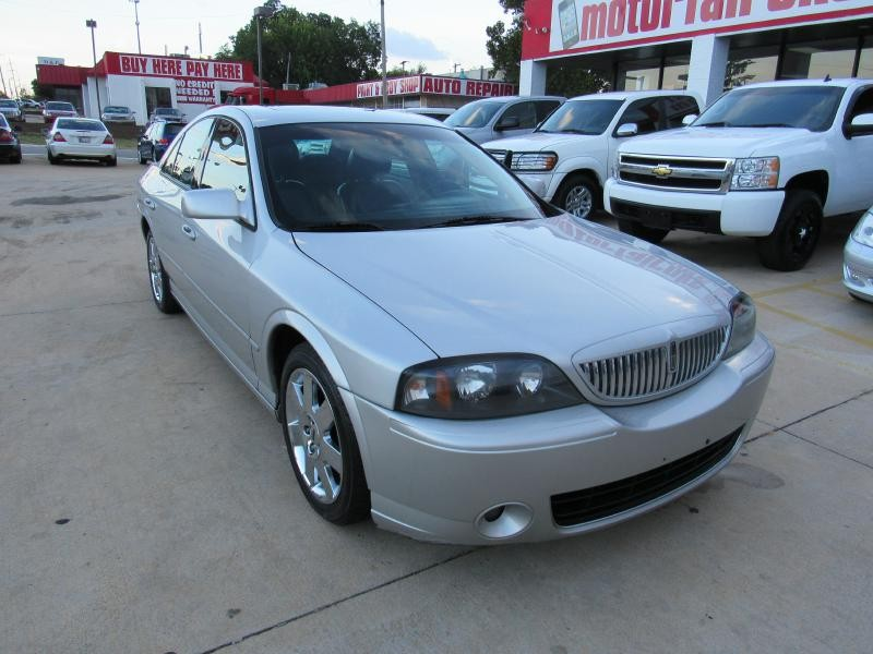 2004 lincoln ls cars for sale for 03 lincoln ls window regulator