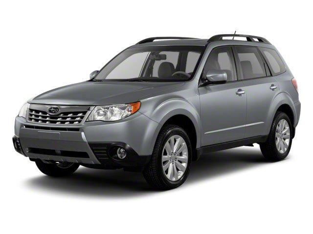 subaru forester oklahoma cars for sale. Black Bedroom Furniture Sets. Home Design Ideas