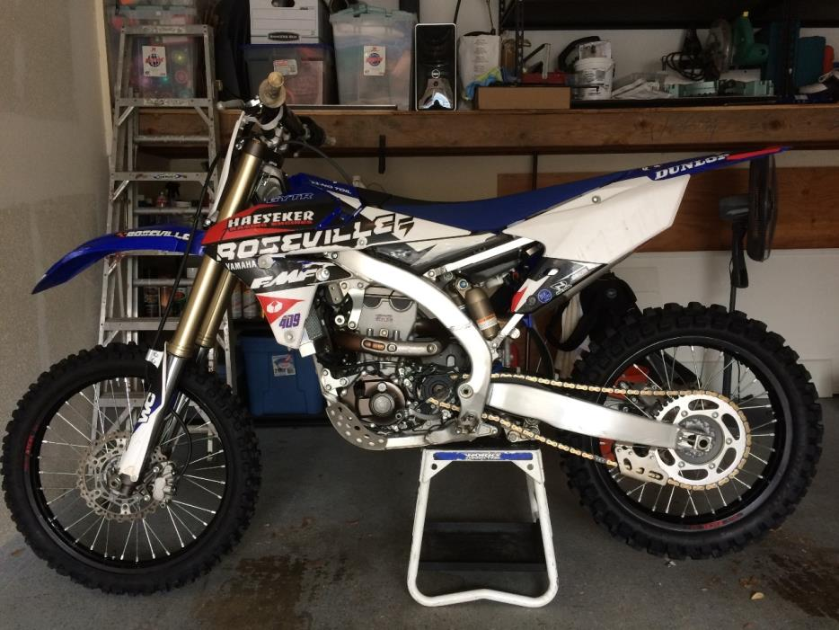 Motorcycles for sale in Martinez, California