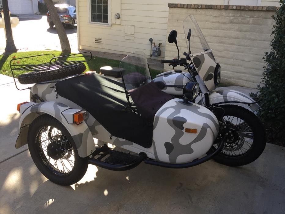 Ktm Motorcycles For Sale Fresno Ca >> 2013 Ktm Duke 690 Vehicles For Sale