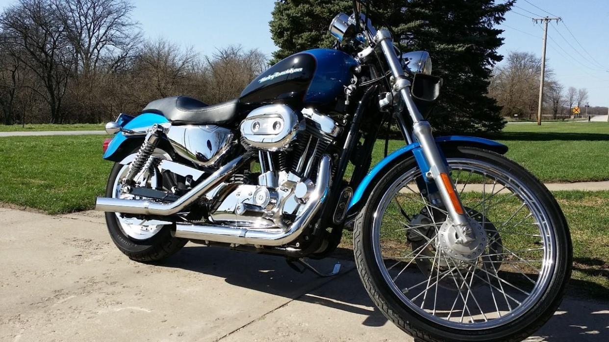 motorcycles  sale  fairbury illinois