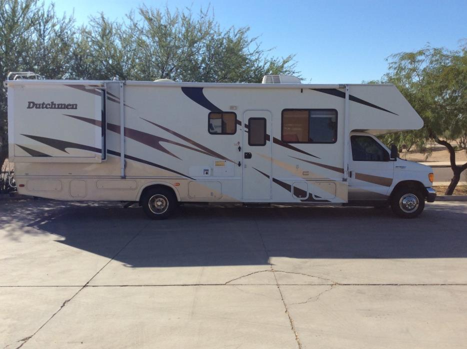 Dutchmen Express Rvs For Sale
