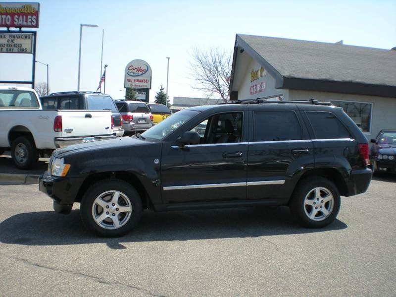 jeep cherokee cars for sale in minnesota. Black Bedroom Furniture Sets. Home Design Ideas