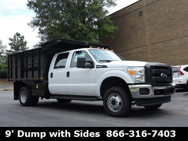 dump truck for sale in raleigh north carolina. Black Bedroom Furniture Sets. Home Design Ideas