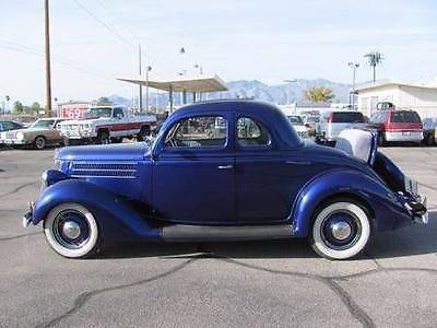 Ford 5 Window Coupe Cars for sale