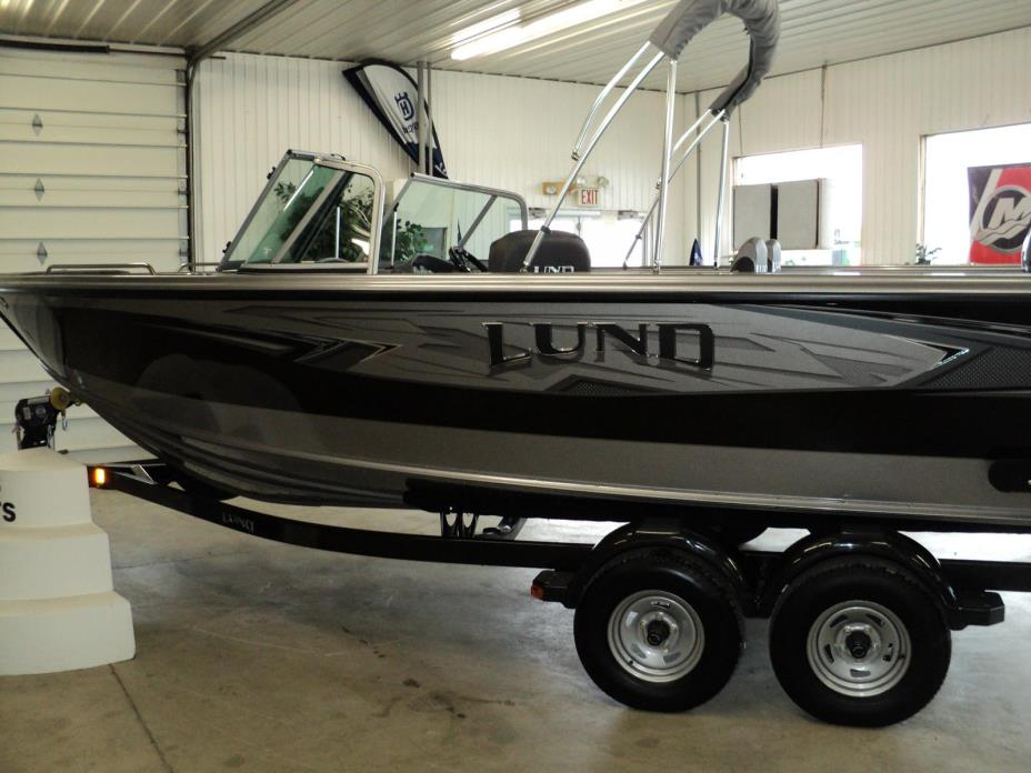 Aluminum Boat Accessories : Lund tyee boats for sale