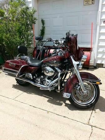 motorcycles  sale  rockford illinois