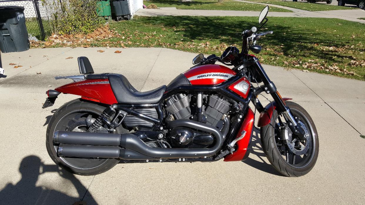 Ducati Scrambler For Sale Iowa