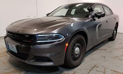 dodge charger police cars for sale. Black Bedroom Furniture Sets. Home Design Ideas