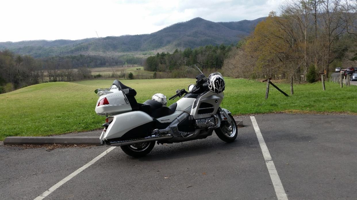 2011 Harley-Davidson ROAD GLIDE CUSTOM