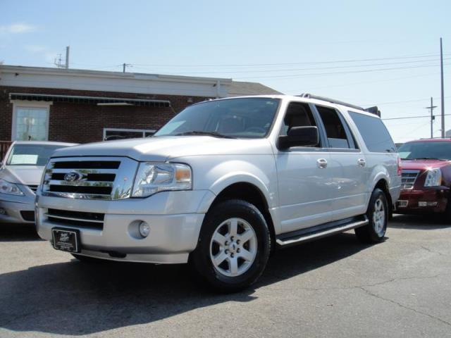Ford Expedition El South Carolina Vehicles For Sale