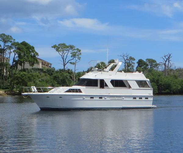 Jefferson motoryacht boats for sale in north palm beach for Palm beach motor yachts for sale