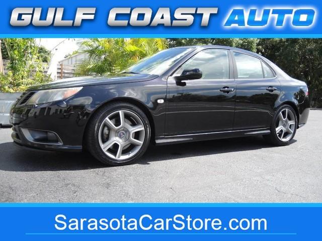 Saab cars for sale in sarasota florida for Sarasota motor vehicle registration