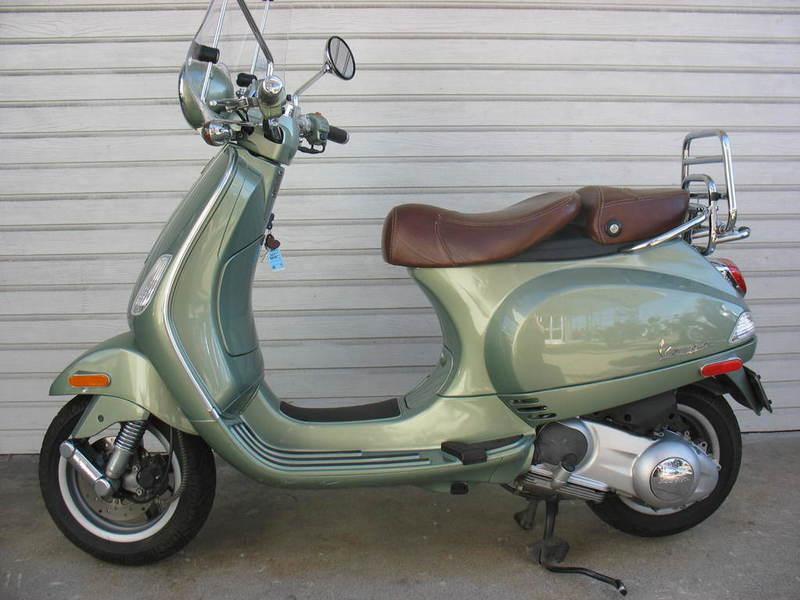 vespa lxv 150 motorcycles for sale in california. Black Bedroom Furniture Sets. Home Design Ideas