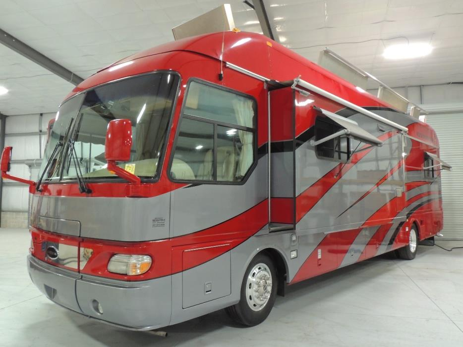 airstream skydeck rvs for sale. Black Bedroom Furniture Sets. Home Design Ideas