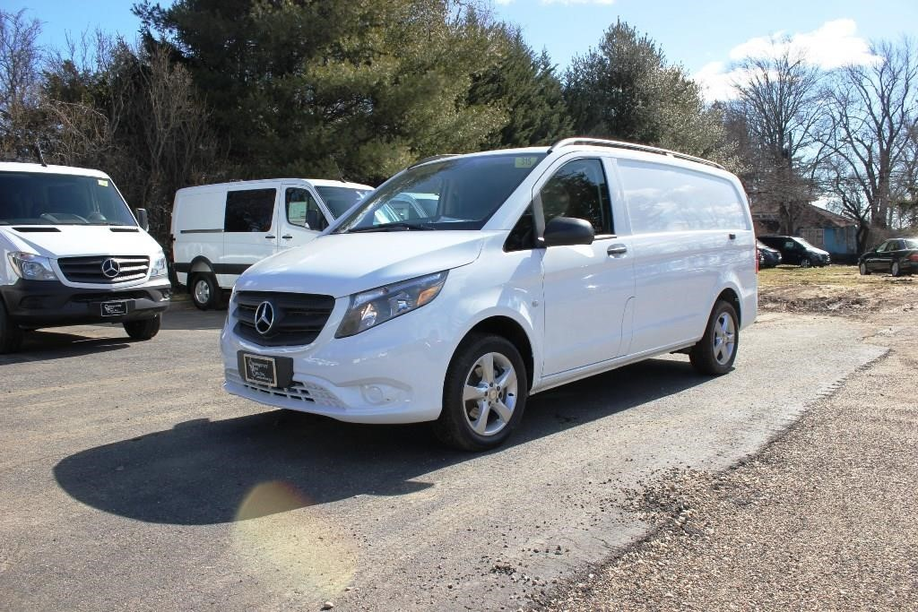 Mercedes benz metris cars for sale in new jersey for Mercedes benz metris for sale