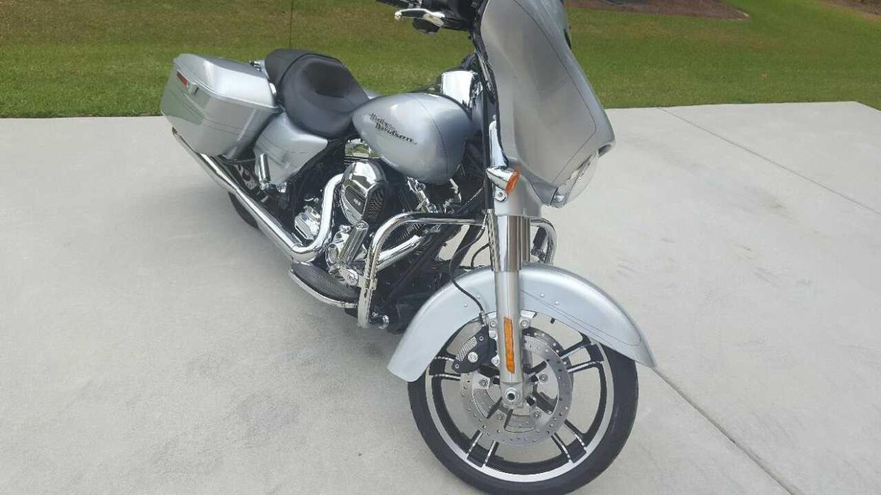Motorcycles for sale in Blythewood, South Carolina