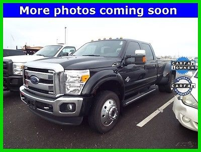 ford f450 f450 lariat ultimate dually diesel 67l nav roof cars for sale. Black Bedroom Furniture Sets. Home Design Ideas