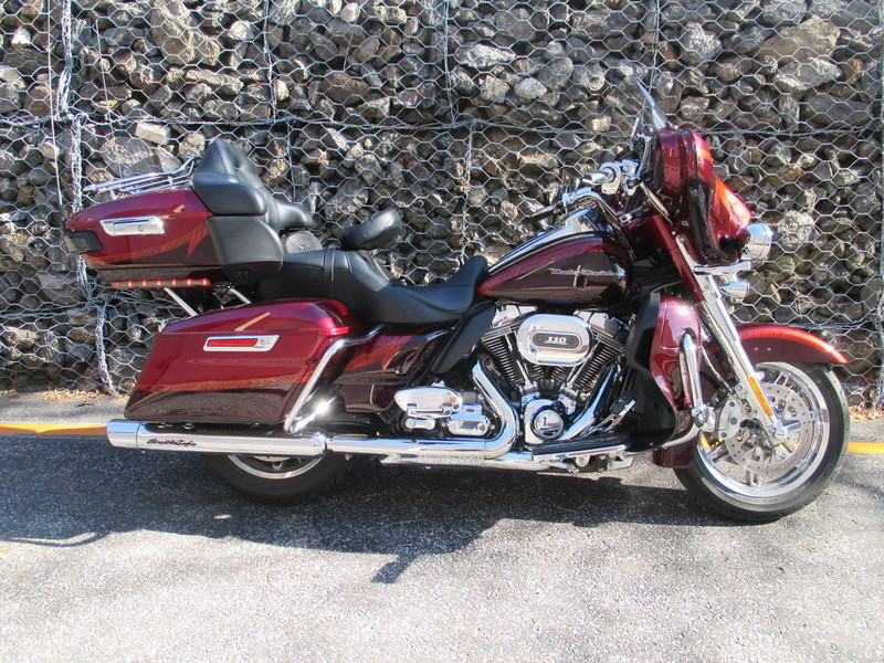 goldwing limited edition motorcycles for sale. Black Bedroom Furniture Sets. Home Design Ideas
