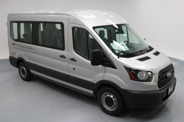 2017 Ford Transit350  Cargo Van