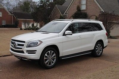 883 flat tracker vehicles for sale for 2014 mercedes benz gl350 bluetec 4matic