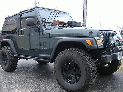jeep cars for sale in joplin missouri. Black Bedroom Furniture Sets. Home Design Ideas