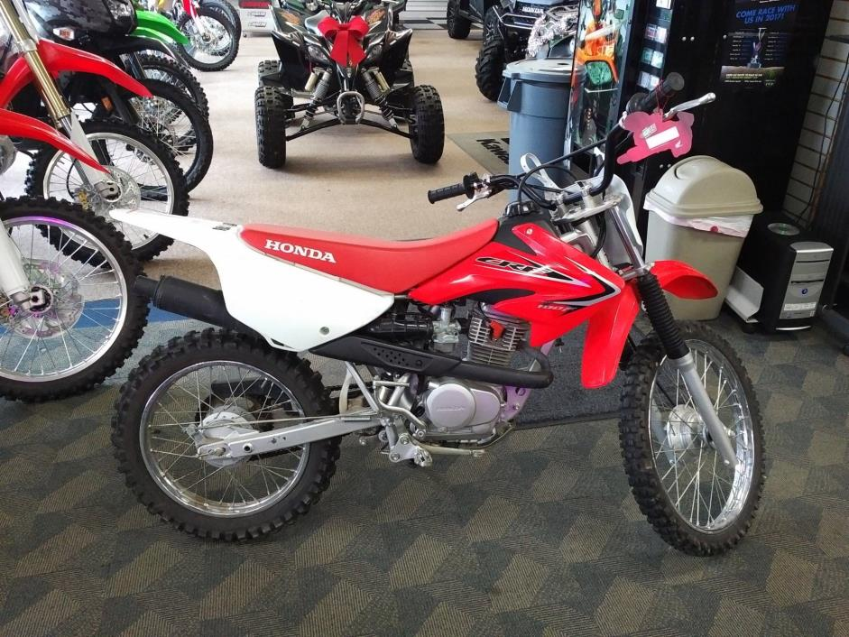 Cr 500 Cc Motorcycles For Sale