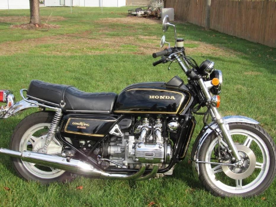 motorcycles for sale in south shore kentucky. Black Bedroom Furniture Sets. Home Design Ideas