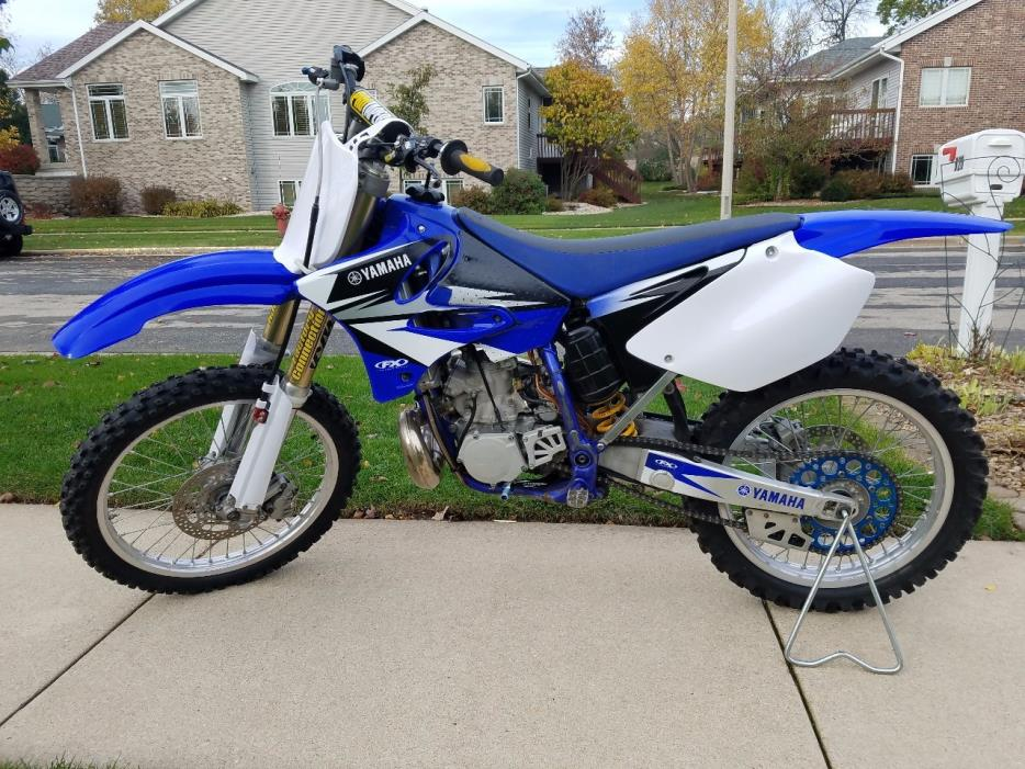 Motorcycles for sale in cottage grove wisconsin for Cottage grove yamaha