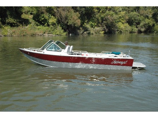 Jetcraft boats for sale for Jet fishing boats for sale