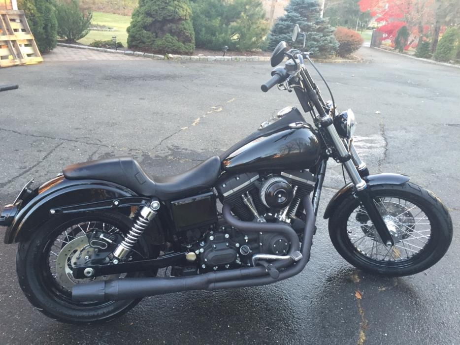 Harley Cvo For Sale San Diego >> Fxdx T Vehicles For Sale