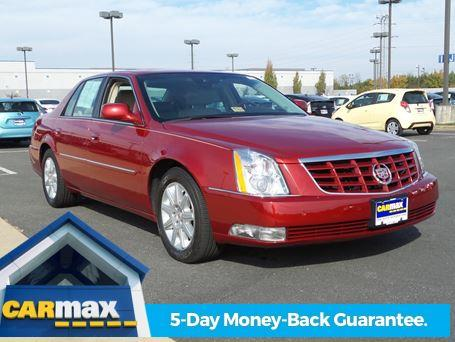 2011 cadillac dts premium collection cars for sale. Black Bedroom Furniture Sets. Home Design Ideas