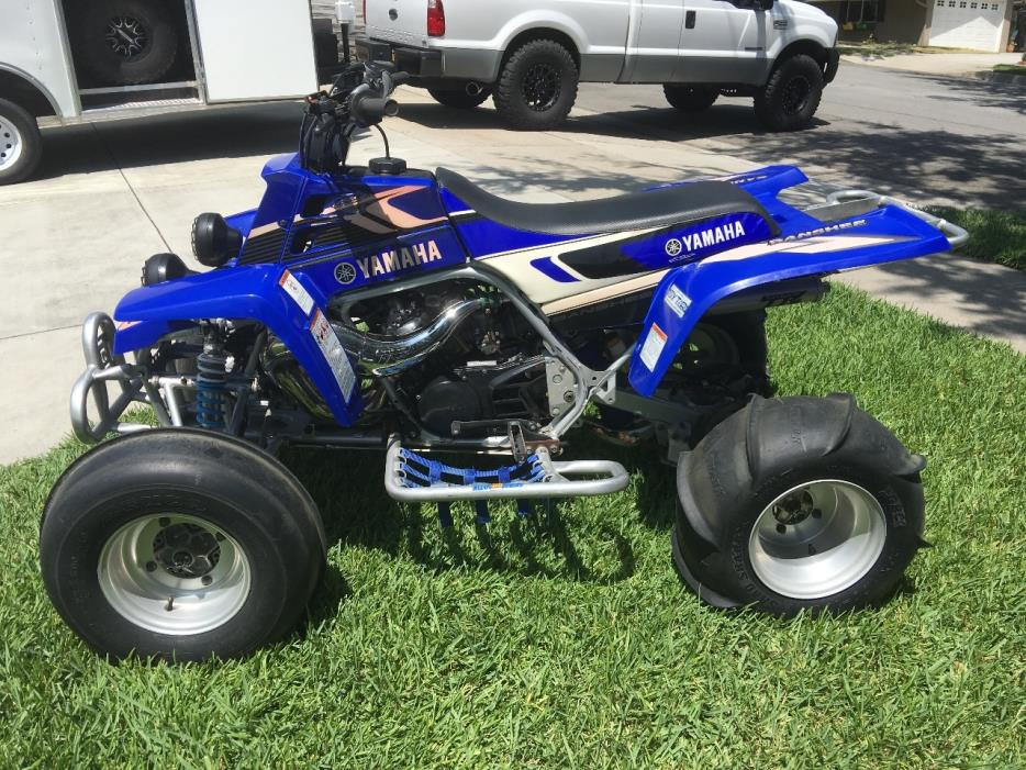 09 Yamaha Banshee Motorcycles for sale on missing in pa, three rivers in pa, most wanted in pa, sunfish in pa, toad in pa, dinosaurs in pa, wolverine in pa, weeds in pa, lightning in pa,