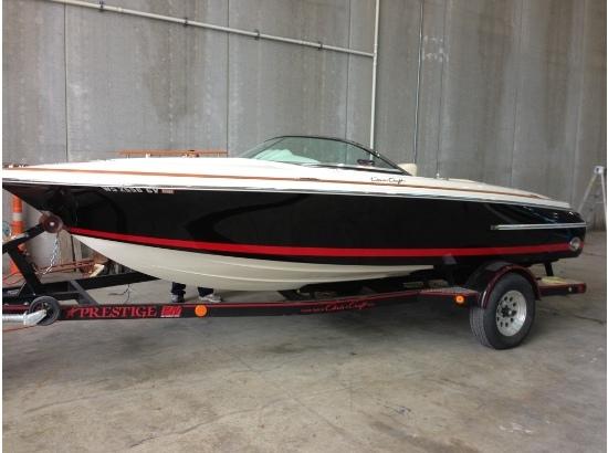 Chris Craft Speedster Boats for sale